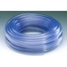 (4) Condens slang 6 mm op maat per meter