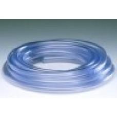 (5) Condens slang 8 mm op maat per meter