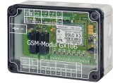 GSM ALARM Module